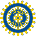 Inner Wheel Club Ulm